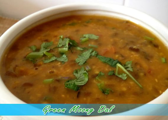 Green_moong_dal_recipe