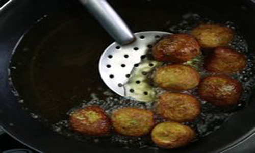 How to Make Lauki Kofta